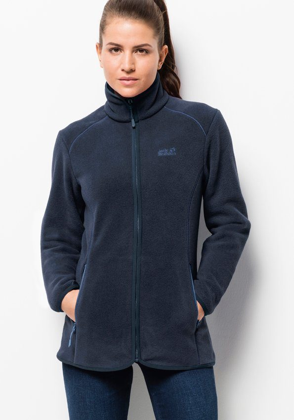 Fleecejacke »MOONSHINE ALTIS WOMEN«