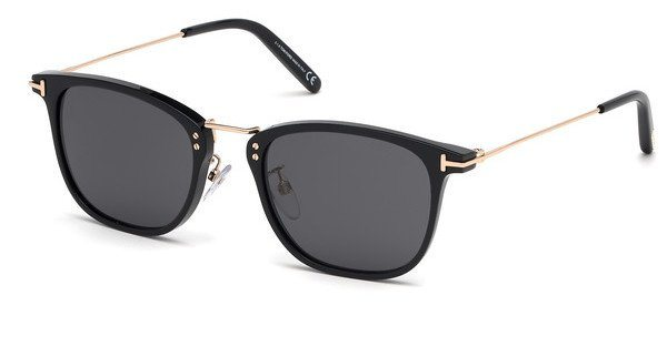 Tom Ford Herren Sonnenbrille FT0672