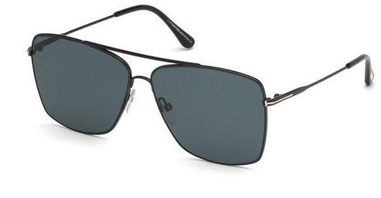 Tom Ford Sonnenbrille »Magnus-02 FT0651«