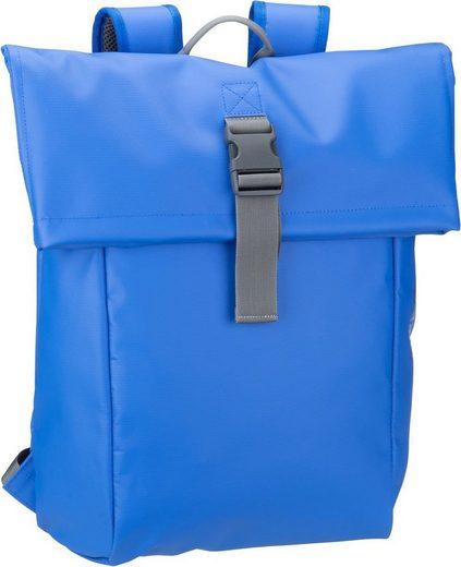 Daypack Backpack« 93 Bree »punch Rucksack 1qSTWwx5z