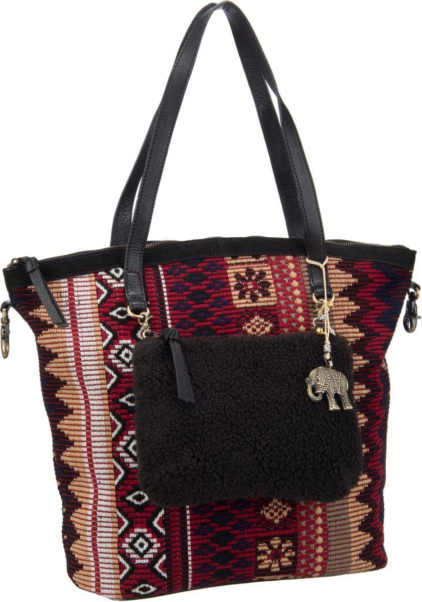 Anokhi Shopper »Lorana«
