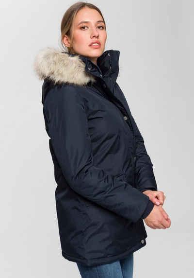 5de262f5278f90 Tommy Hilfiger Jacken online kaufen | OTTO