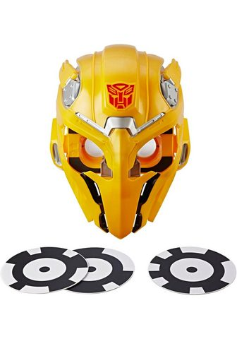 "Маска ""Transformers Movie 6: Bumb..."
