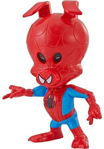 """Игрушка """"Spider-Man Spider-Schwei..."""