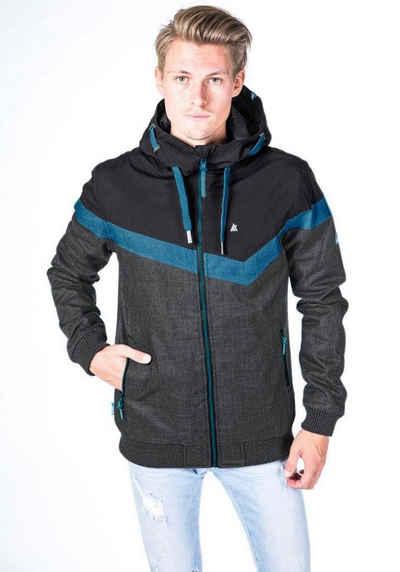 7f5c3e24f579 Herrenjacken kaufen, Jacken für Herren online   OTTO