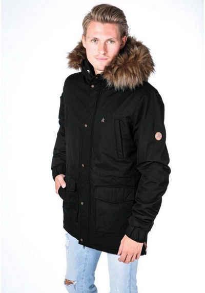 Winterjacke für Herren online kaufen » Warme Jacken   OTTO 637dd5dd44