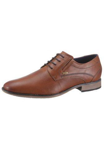 Ботинки со шнуровкой »Gaspare-L&...