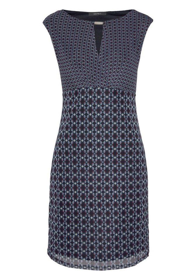 Esprit Collection Etuikleid online kaufen   OTTO 29125dc8ce