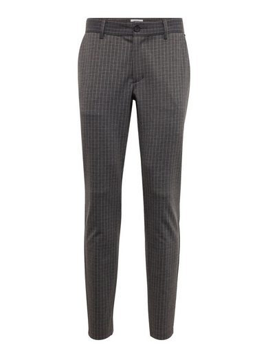 ONLY & SONS Stoffhose