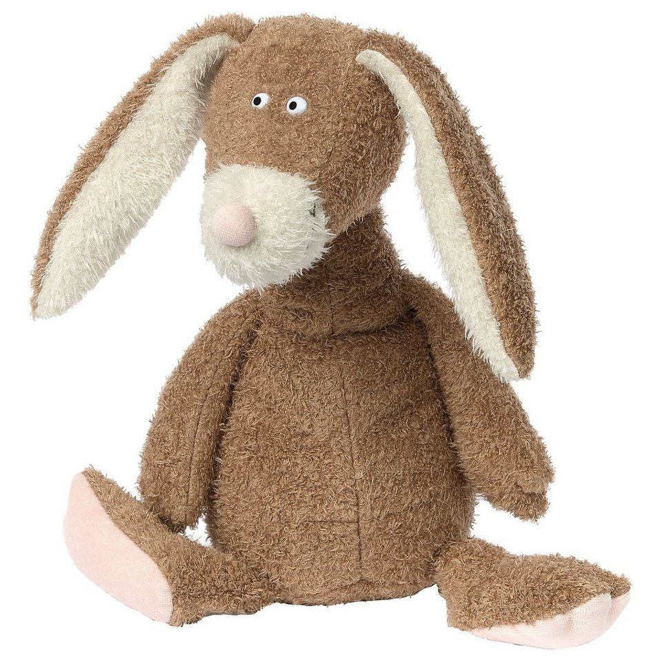 Sigikid Hase groß, Ach Good! Family & Friends, 36cm (38924) online kaufen