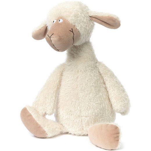 Sigikid Schaf groß, Ach Good! Family & Friends, 37cm (38888)