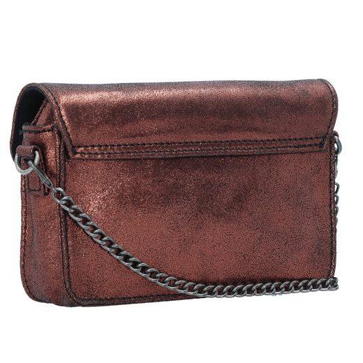 Leder Fredsbruder Cm Bag Mini 17 wqxx761