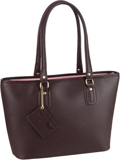 1260« Sansibar Sansibar Shopper Bag »shopper Shopper 0wXwvnB5q