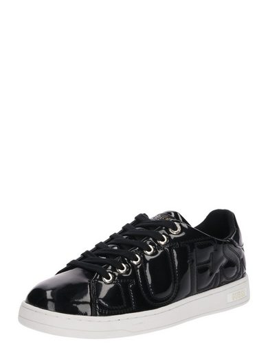 Guess »CESTIN« Sneaker