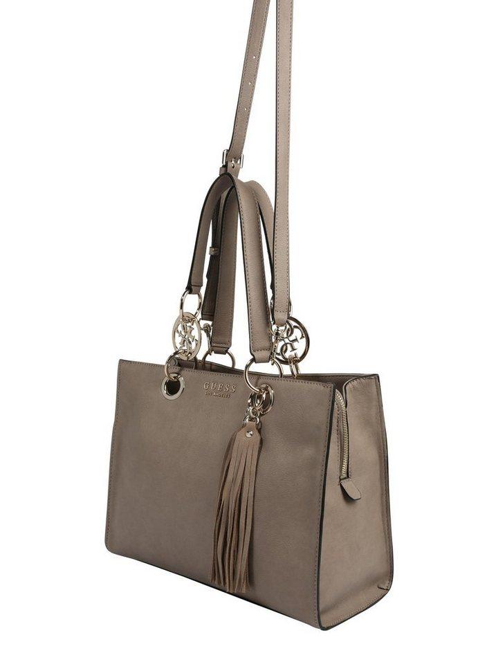 d5cd395639c75 Guess Shopper »ALANA GIRLFRIEND« online kaufen