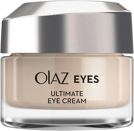 OLAZ Augencreme »Ultimate Eye Cream«