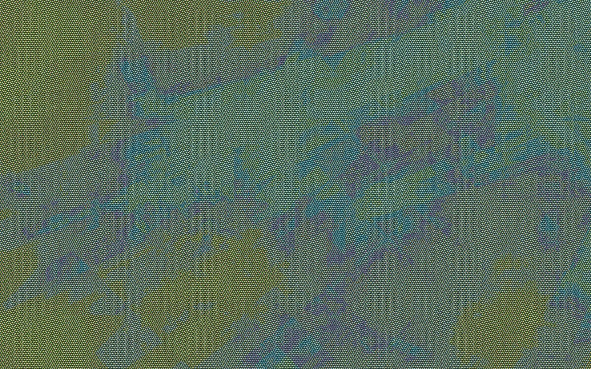 Komar Fototapete »Maya Tweed«, 400/250 cm