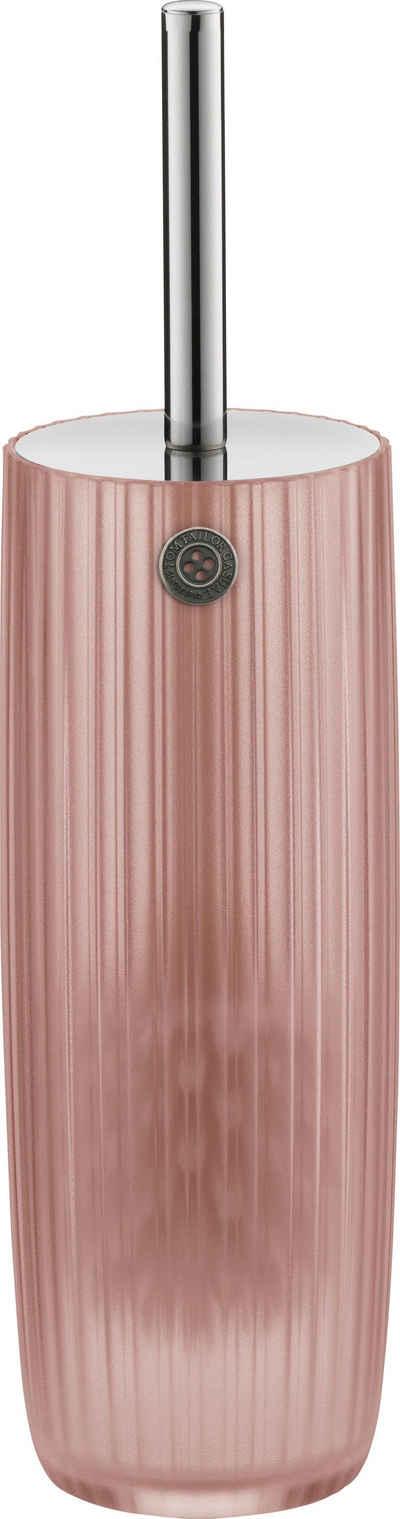 Badaccessoires in rosa online kaufen | OTTO