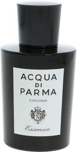 Eau de Cologne »Acqua di Parma Colonia Essenza«