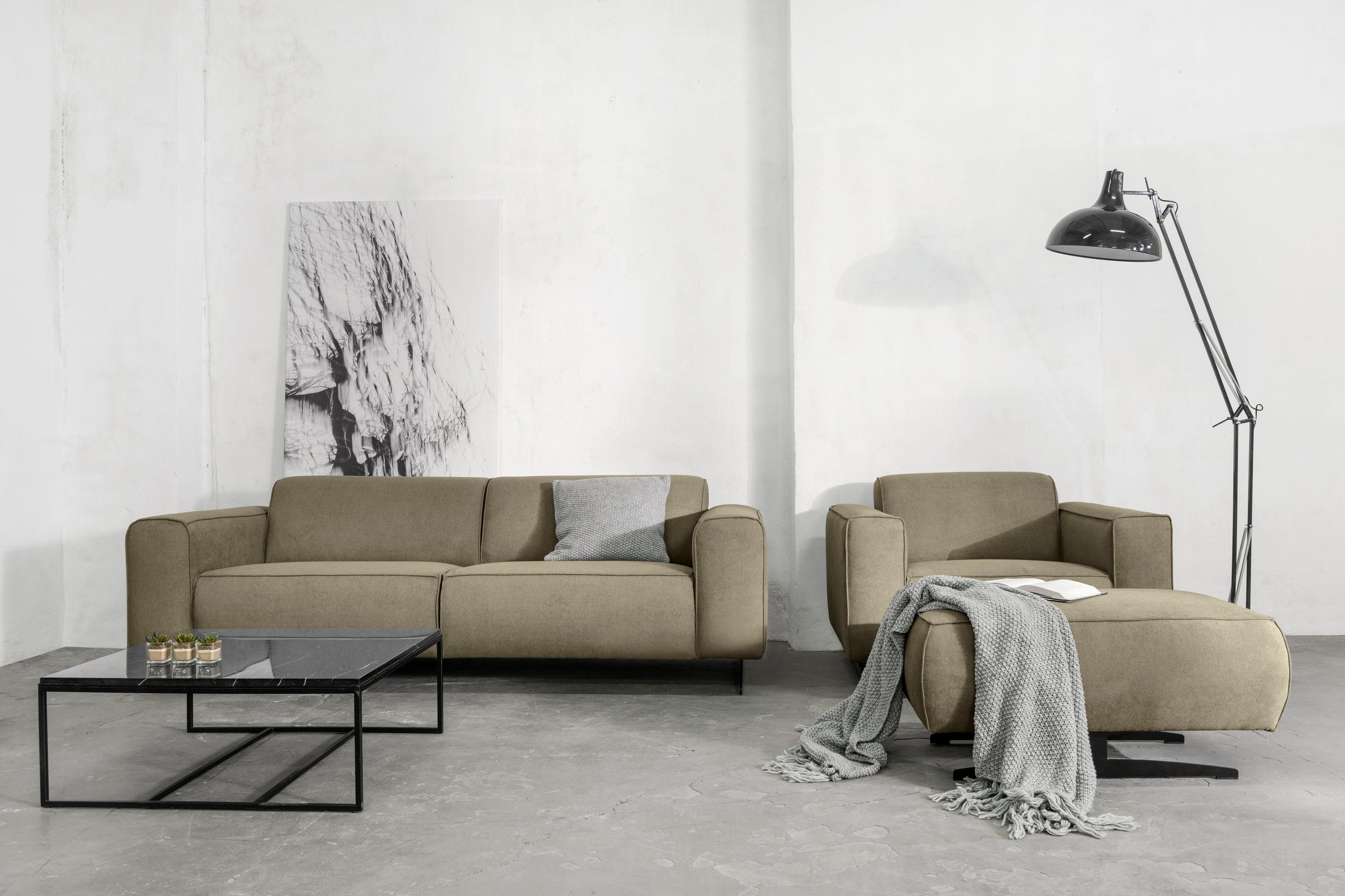 Salone-negozio-online 2 & 3 Sitzer Sofas online kaufen | Möbel ...
