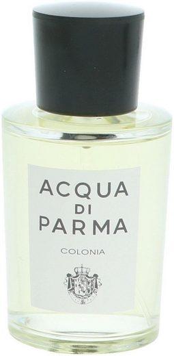 Acqua di Parma Eau de Cologne »Colonia«