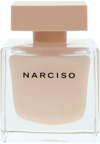 """NARCISO RODRIGUEZ Eau de Parfum """"Narciso Poudree&qu..."""