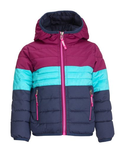 Killtec Steppjacke »Hipsy Mini«
