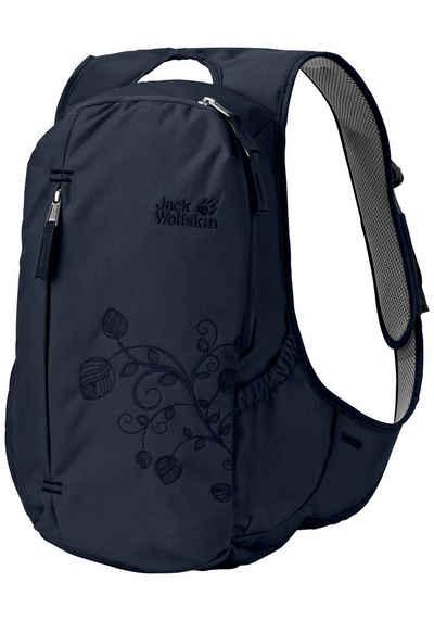 b8bf839c4ec3 Koffer   Reisegepäck online kaufen   OTTO