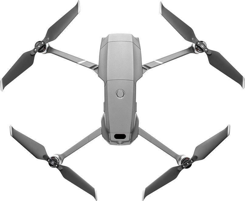 dji Drohne Mavic 2*