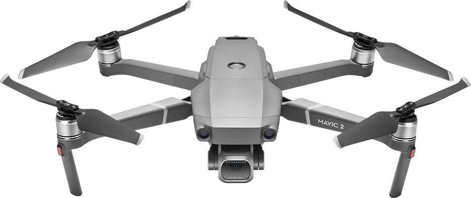 Drohne »Mavic 2 Pro«