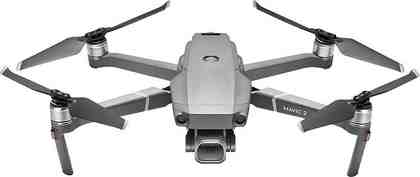 Geschenke für Männer, Drohne