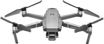 dji Drohne »Mavic 2 Pro«