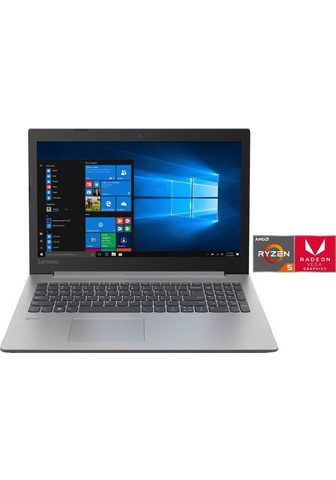 LENOVO Ноутбук 330-15ARR ноутбук (396 cm / 15...