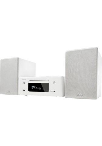 »CEOL-N10« Компактная звук...
