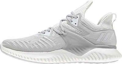 adidas Performance »Alphabounce Beyond« Sneaker