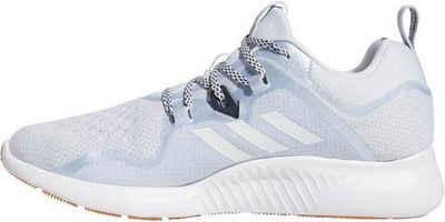 3472db00a1 Günstige adidas Damen Laufschuhe online kaufen | OTTO