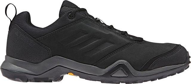 Herren adidas Performance »Terrex Brushwood Leder« Outdoorschuh  | 04059811711892
