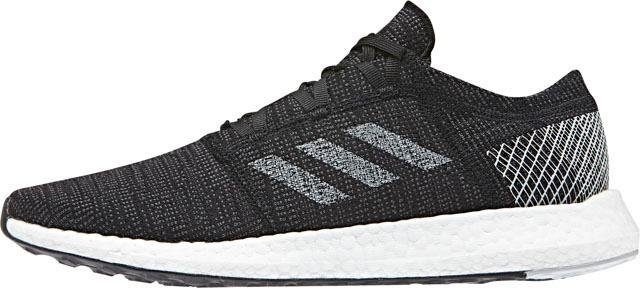 Performance Adidas Go« »pure Boost LaufschuhOtto g6yfYb7
