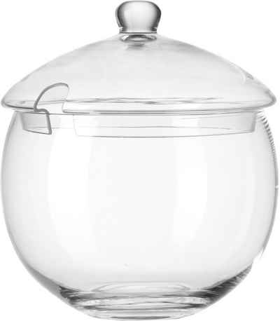 LEONARDO Bowle-Set »Punch«, 4,7 Liter