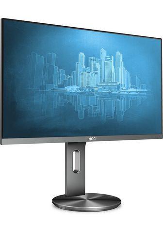 AOC FHD-Monitor 688cm (27 Zoll) 1920x1080 ...