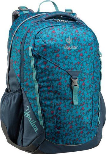 Deuter Daypack Rucksack Daypack Deuter Deuter Rucksack »ypsilon« Daypack Rucksack »ypsilon« EAUqU85