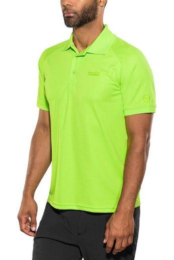 High Colorado T-Shirt »Seattle Poloshirt Herren«