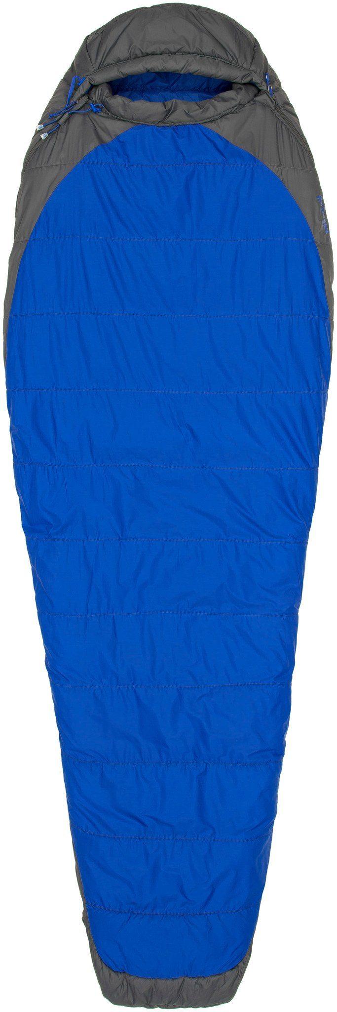 Marmot Schlafsack »Trestles Elite 15 Sleeping Bag Long«