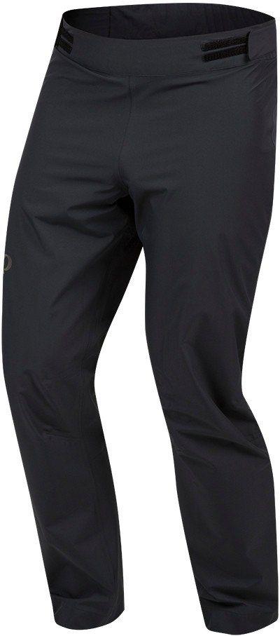 Pearl Izumi Regenhose »Elite WXB Pants Men« | Sportbekleidung > Sporthosen > Regenhosen | Schwarz | Nylon | Pearl Izumi