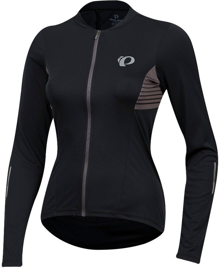 Pearl Izumi Sweatshirt »Select Pursuit Longsleeve Jersey Women«