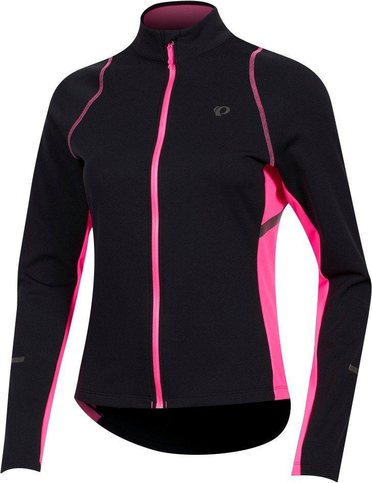 Pearl Izumi Sweatshirt »Select Escape Longsleeve Jersey Women«