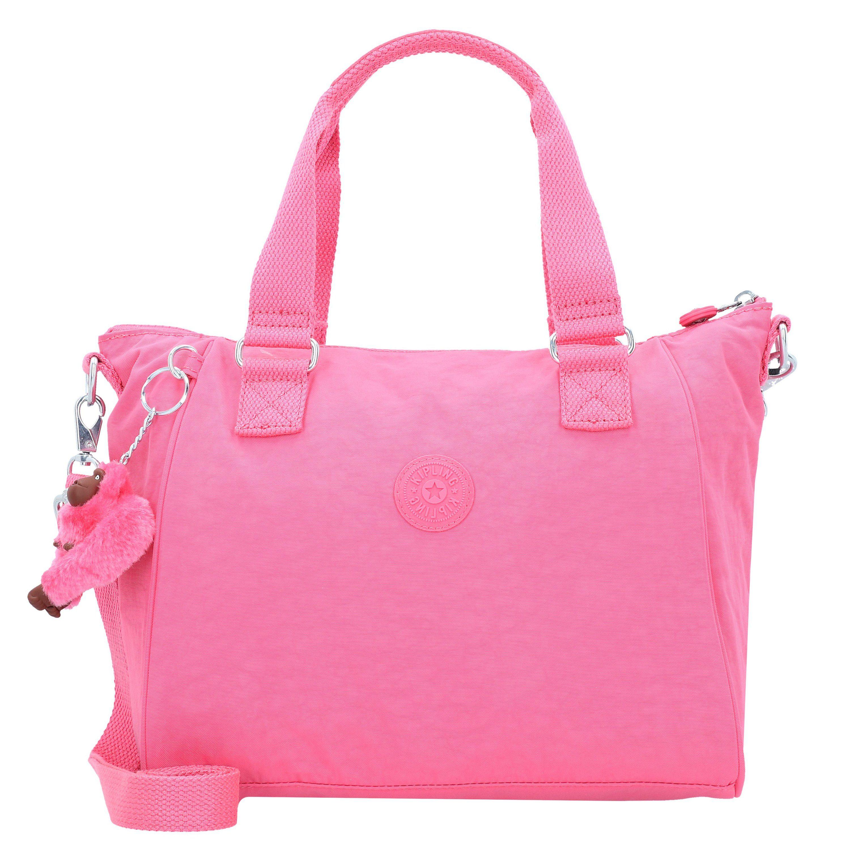 KIPLING Basic Amiel Handtasche 27 cm
