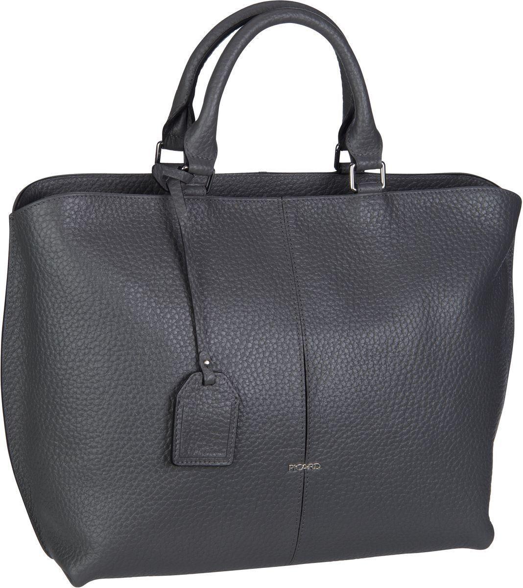 Picard Handtasche »Astana 8029«