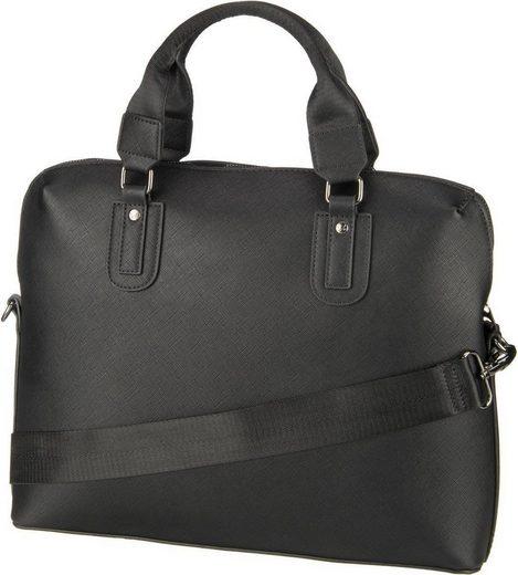Sansibar Sansibar Sansibar Aktentasche Aktentasche »business 1336« Bag »business Bag 1336« »business Bag Aktentasche w8wTZqnxa