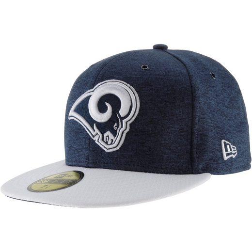 New Era Snapback Cap »59Fifty Los Angeles Rams«